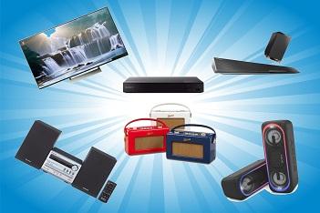 TV-Blu-Ray-&-Audio