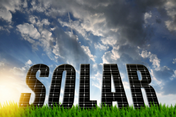 Solar Energy - Sound & Vision Electronics