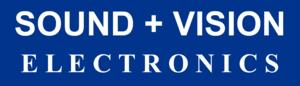 Save Electronics