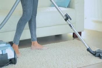 Floorcare-Vacuum-Cleaners