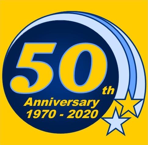 Sound & Vision Electronics - 50th Anniversary