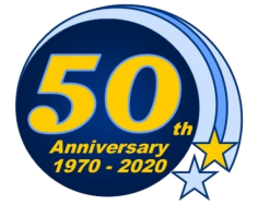 50th Anniversary - Sound & Vision Electronics